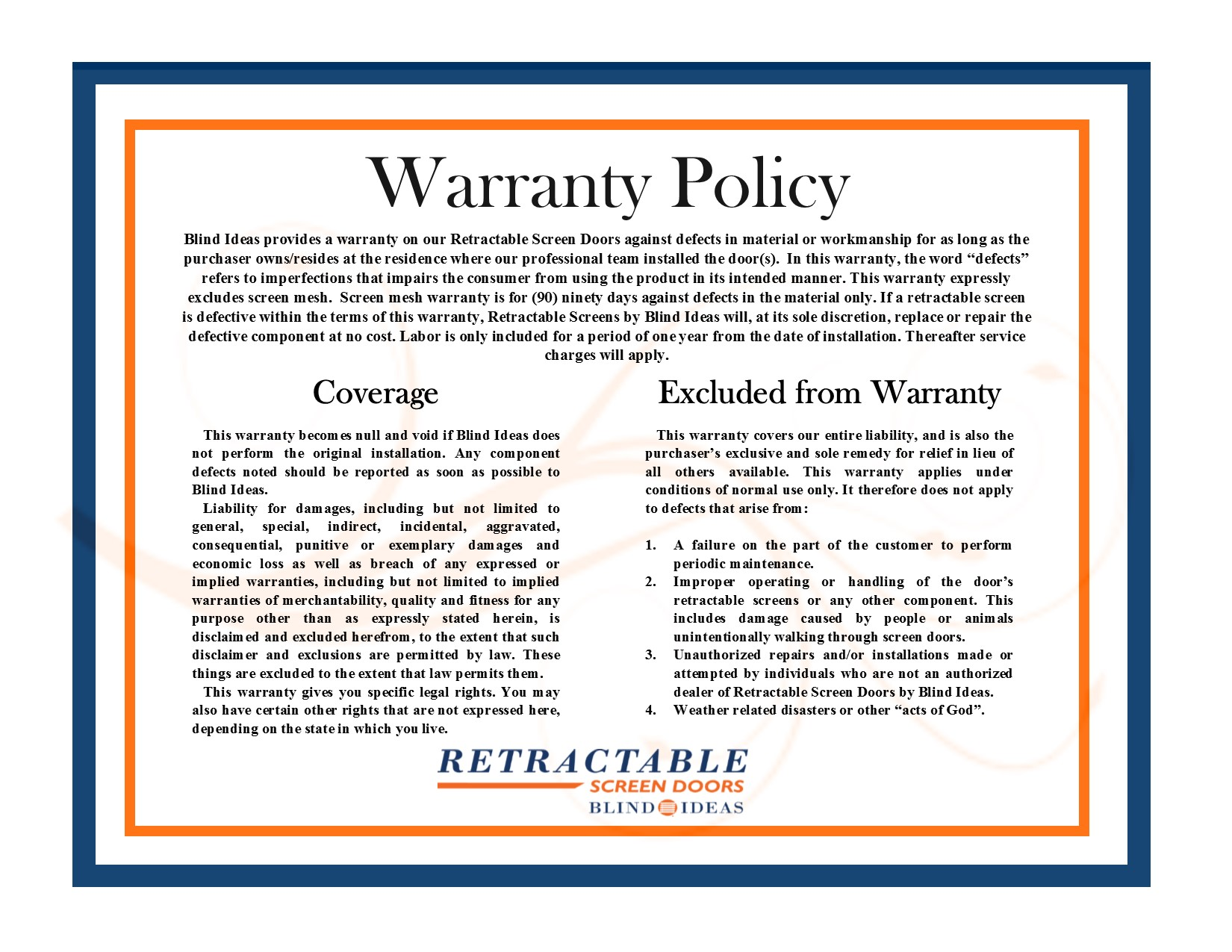 warranty-jpg-file-logo-updated